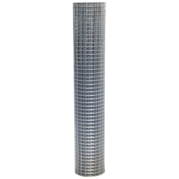 product picture of Wire Mesh Fencing