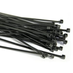 Product Picture of Cable Ties