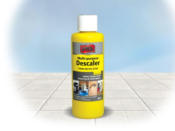 product picture of knock out multi purpose descaler