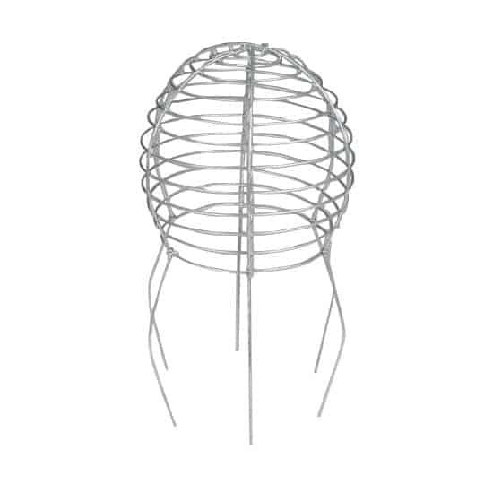 160mm 6 Inch Wire Balloon