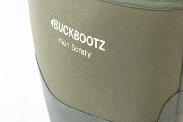 product picture of Buy Buckler BBZ5020 Non-Safety Waterproof Wellington Boots side