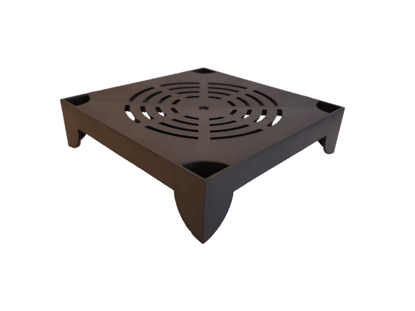 Product Picture of Stack Drain Top Grid